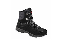 Mammut Whitehorn GTX Men black